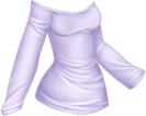 http://faenaria.com/photos/shirtswatches/Lilac.png